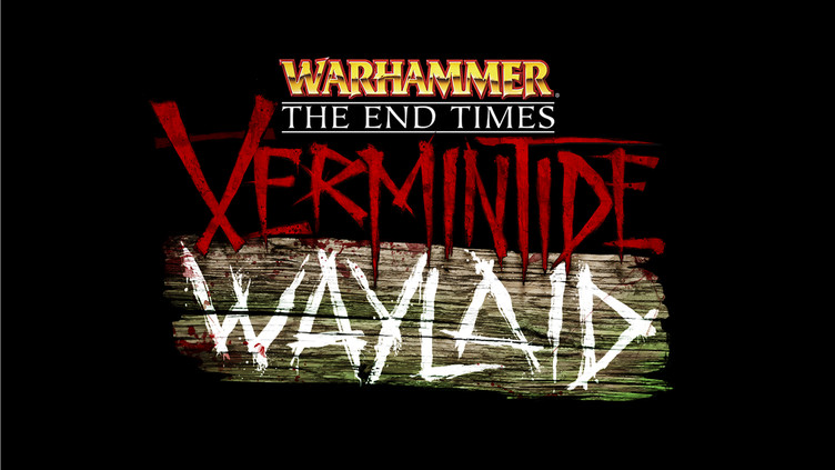 Free DLC released for Warhammer: End Times Vermintide | Fanatical