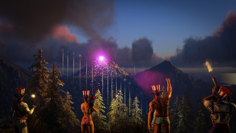 What's included in the ARK: Survival Evolved Summer Bash | Fanatical