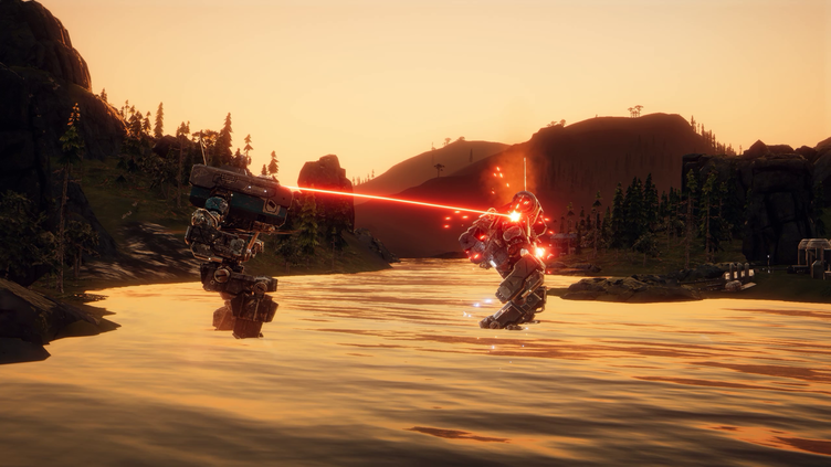Big BATTLETECH update - Details on Update 1 1 | Fanatical