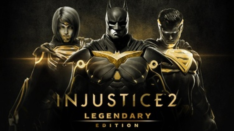 injustice 2 ultimate edition pc codex