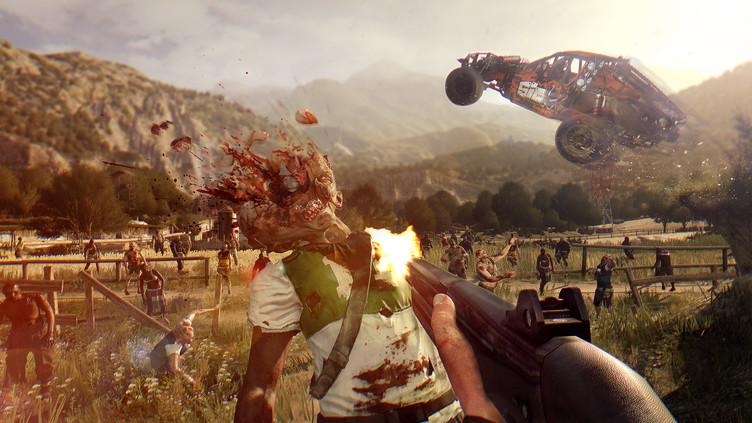 Best free Steam games | PC Gamer