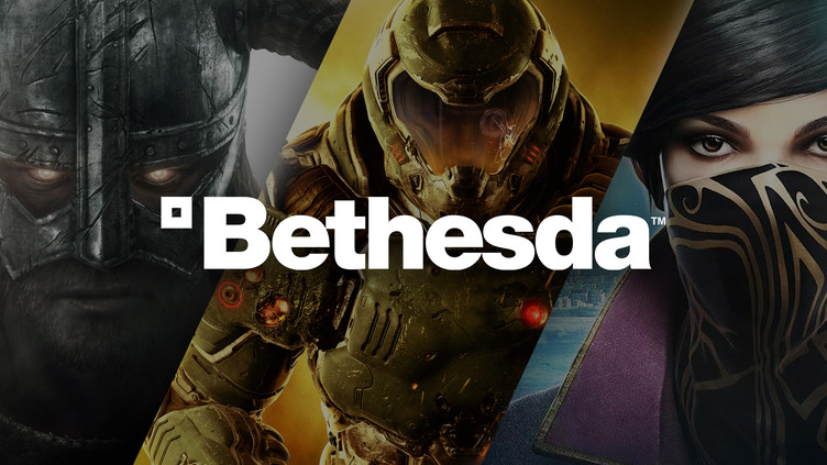 Up to 75% off these awesome Bethesda Steam PC games   Fanatical