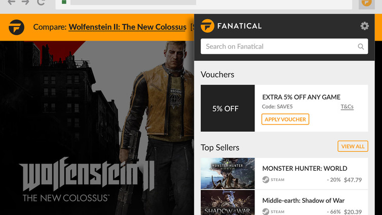 How to get an extra 10% off Dying Light and Bandai Namco