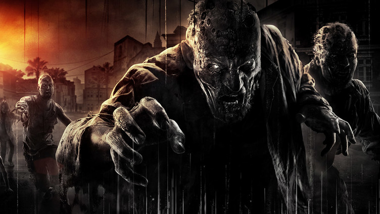 Get a FREE game when you buy Dying Light Enhanced Edition
