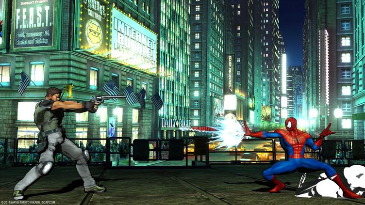 marvel vs capcom 3 game full version direct download pc version
