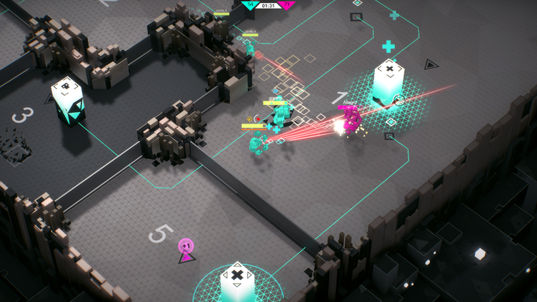 top down steam games that you need to play fanatical