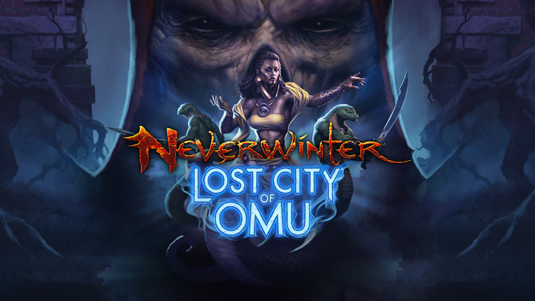 Don't miss out on Neverwinter free epic loot pack | Fanatical