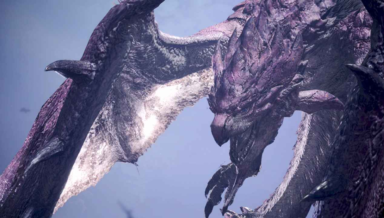 Monster Hunter: World - Gamer's top questions answered | Fanatical