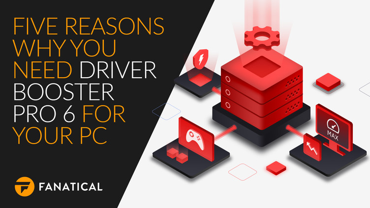 pc iobit driver booster