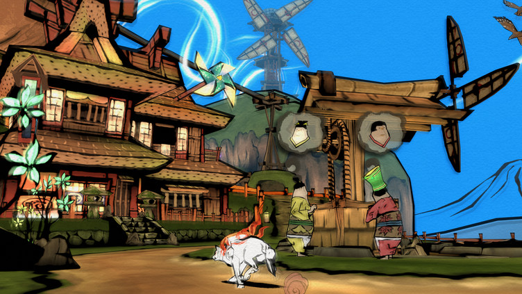 Top Capcom Steam PC games to play | Fanatical