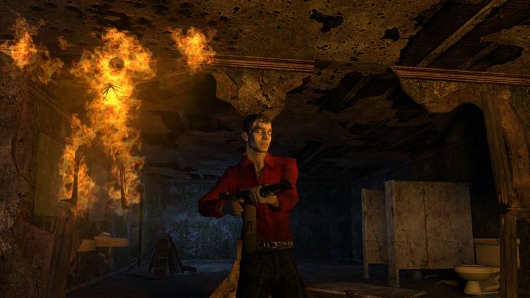 Top vampire Steam PC games   Fanatical