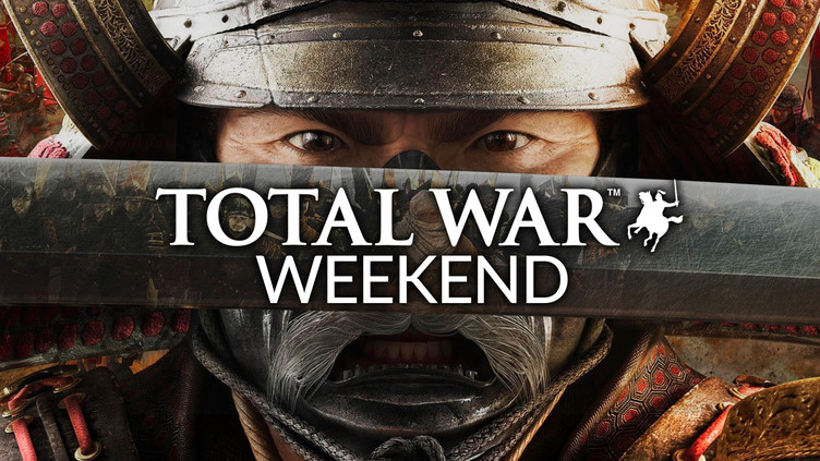 big savings on total war steam games fanatical