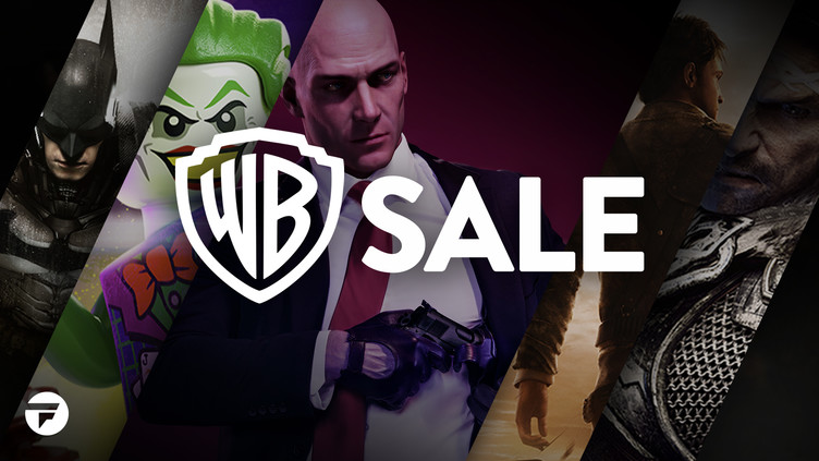 Image result for warner bros sale