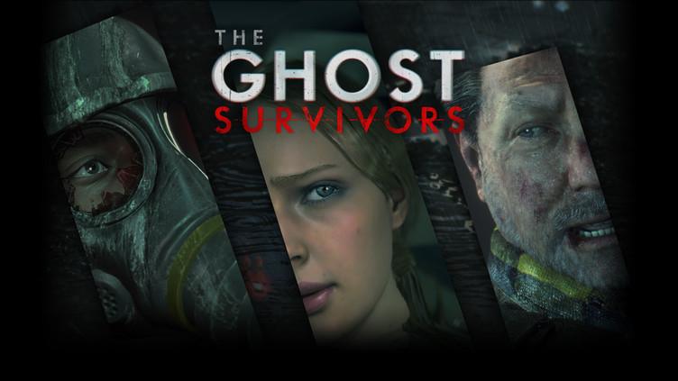 Resident Evil 2 free DLC The Ghost Survivors arrives on