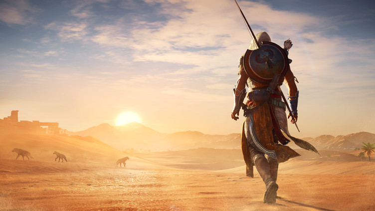 Save up to 90% on Ubisoft Steam games with Fanatical | Fanatical